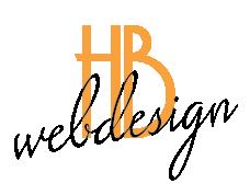 HBwebdesign